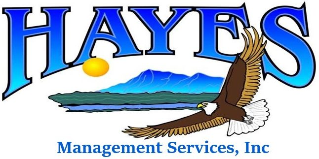 Hayes Management Services, Inc.